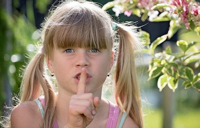 【中国語の発音】数字十一~二十で巻舌音「十shí」を身につける練習方法
