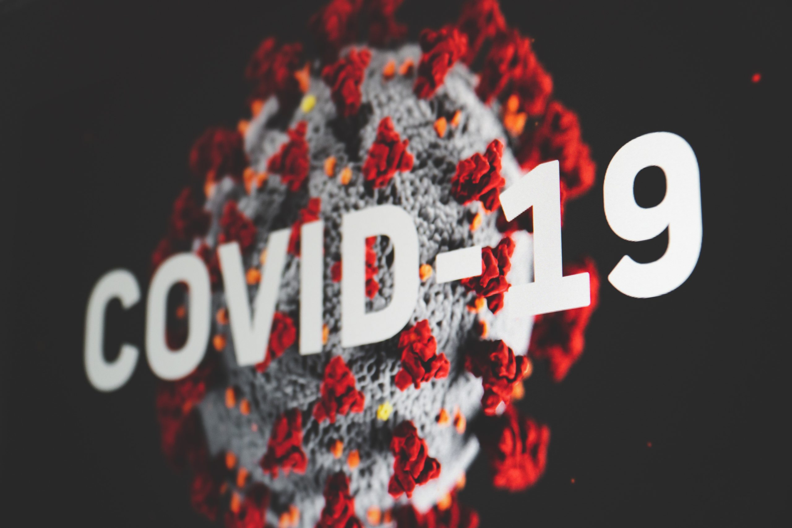 Epidemic, Pandemic, Outbreakの意味の違いと使い分け