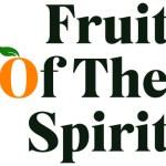 FruitOfTheSpiritLA