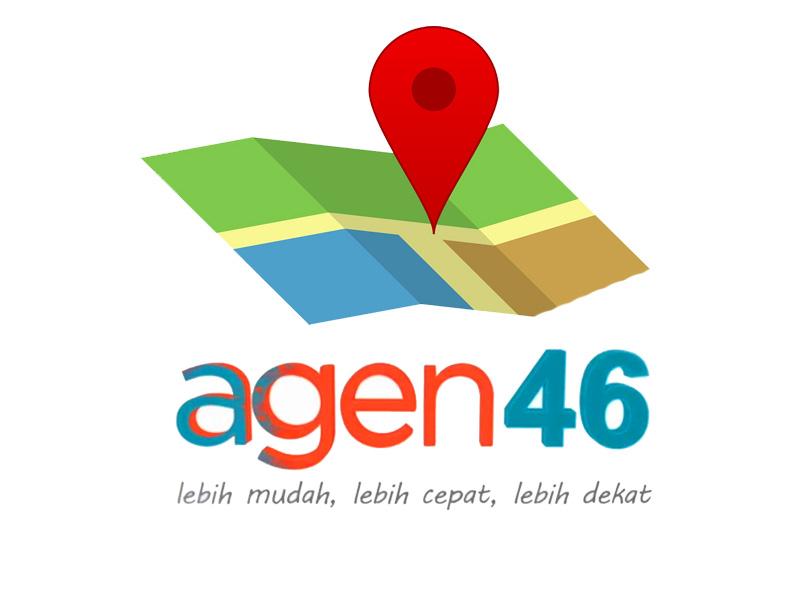 Cara Mengetahui Lokasi Agen BNI 46 terdekat