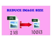 Cara Mengubah Ukuran Foto Menjadi 200kb