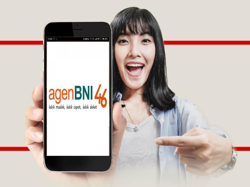 Transaksi Yang Bisa Dilakukan di Agen46 BNI