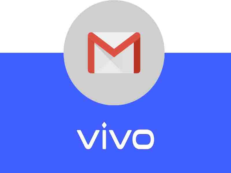 Cara Ganti Password Gmail Di Hp Vivo