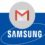 Cara Ganti Password Gmail Hp Samsung
