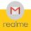 Cara Ganti Password Gmail Hp Realme