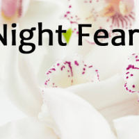 The Night Fear Left