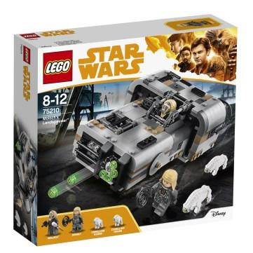 75210_LEGO_Star_Wars_Box1_v29