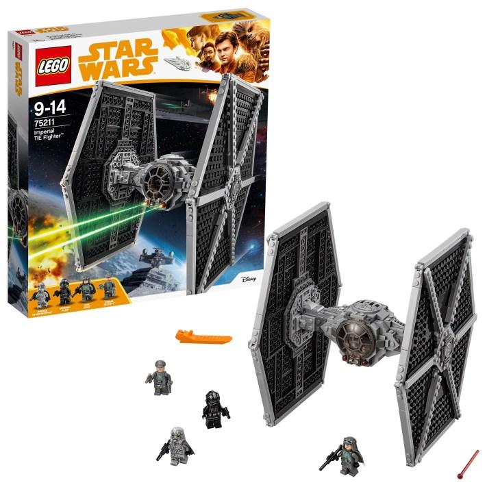 75211_LEGO_Star_Wars_boxprod_v29
