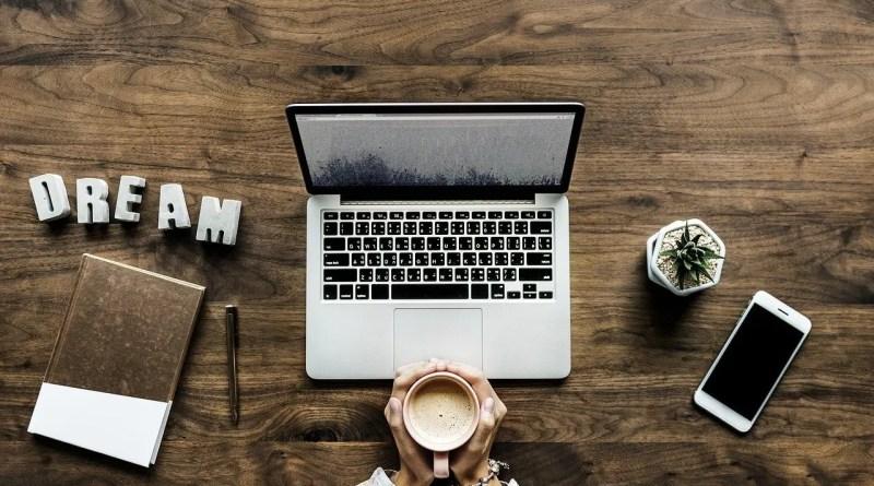 siti più popolari computer