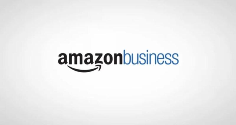 amazon-business1200