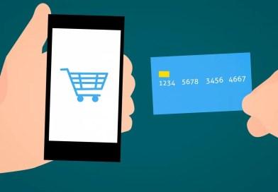 L'e-commerce non va in vacanza. I dati di idealo.com