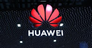 Huawei continua a investire in Italia: annunciata collaborazione con Università di Pavia