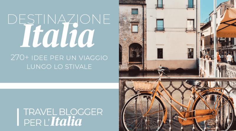 Travel Blogger _ EmergencyDestinazione Italia _ Copertina guida_orizzontale