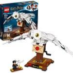 Edvige LEGO