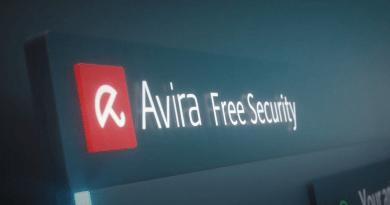 Dati personali ancora a rischio: i suggerimenti di Avira per proteggere la vita digitale