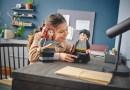 In arrivo nuovi set celebrativi dei 20 anni di LEGO Harry Potter