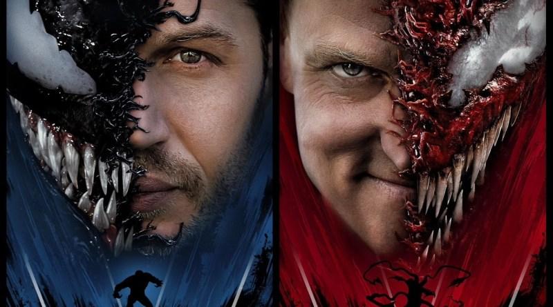"""La nostra recensione di """"Venom – La Furia di Carnage"""""""