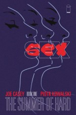 sex_tpvol1_cover