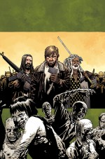 walkingdead-tpvol19_cover_0