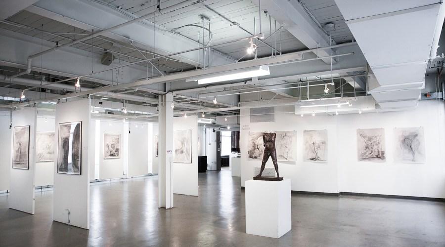 Exhibition_Cohen_Laocoon