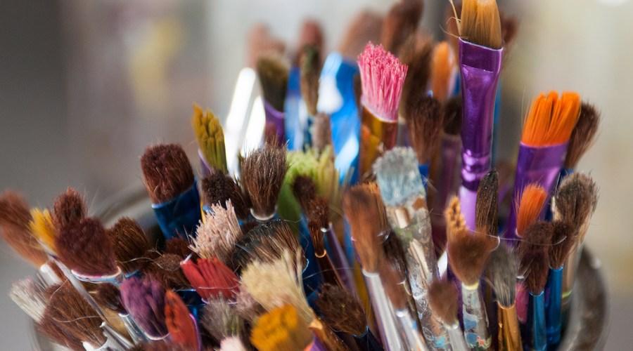 Studio_Brushes_Painting