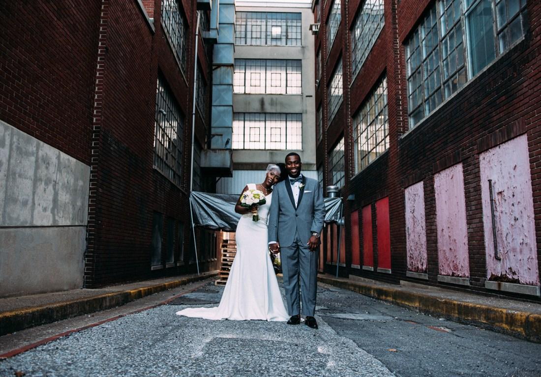 Exterior_Weddings