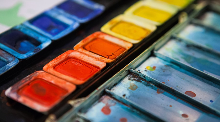 Studio_Palette_Paint
