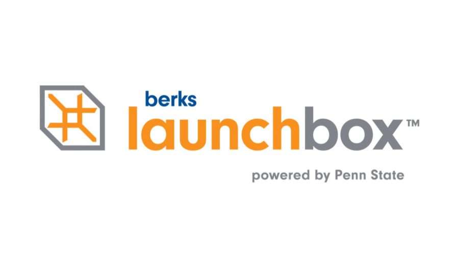 LaunchBox Open House   GoggleWorks