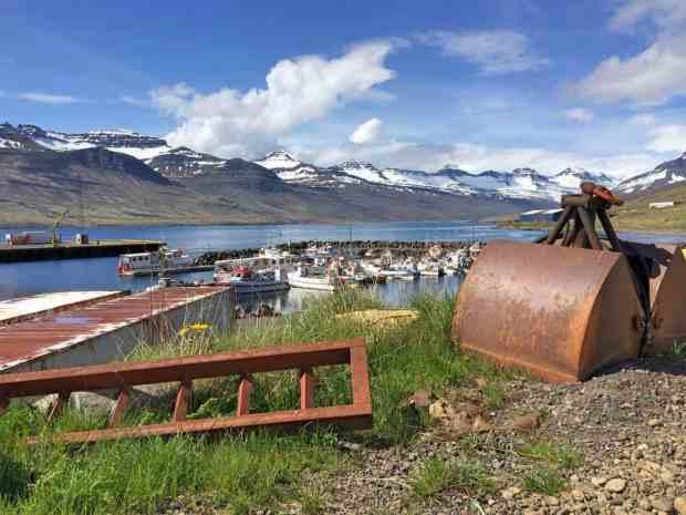 island_laufen_ostfjorde