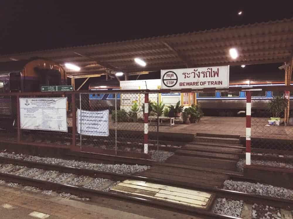 thailand_nachtzug_suratthani_1