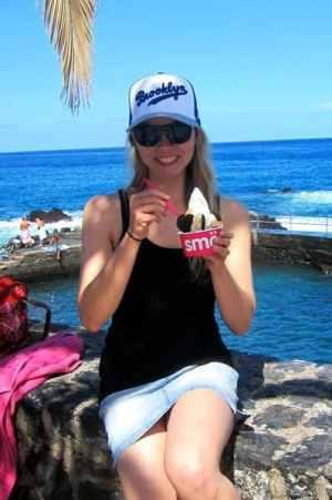 coconuts_sport_franzi