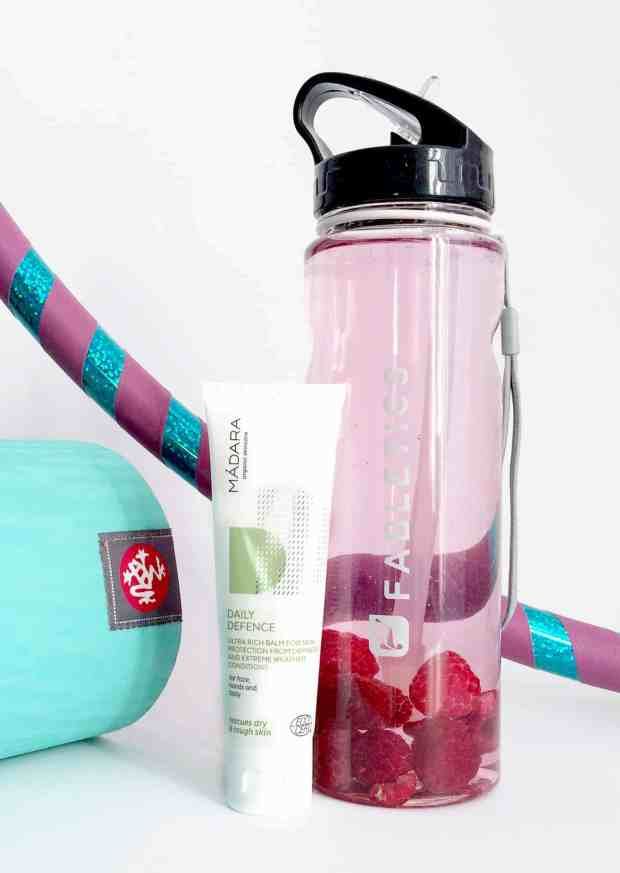 ggr_madara_cosmetics_daily_defence_cream_2