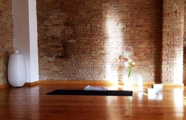 yogafürdich Friedrichshain