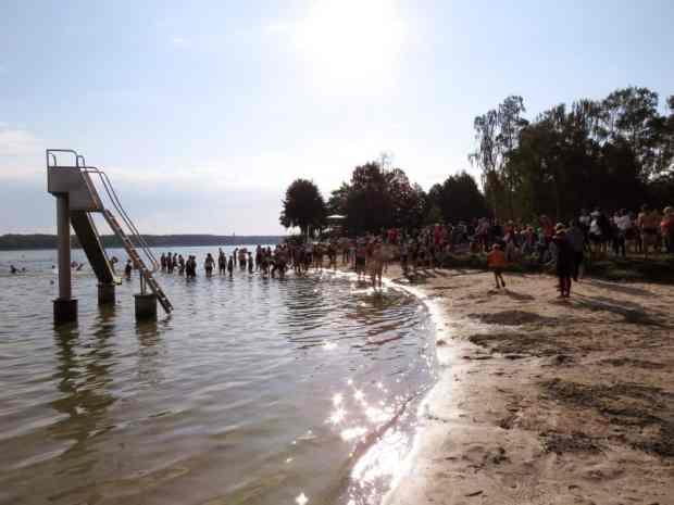 gogirlrun_triathlon_kallinchen13