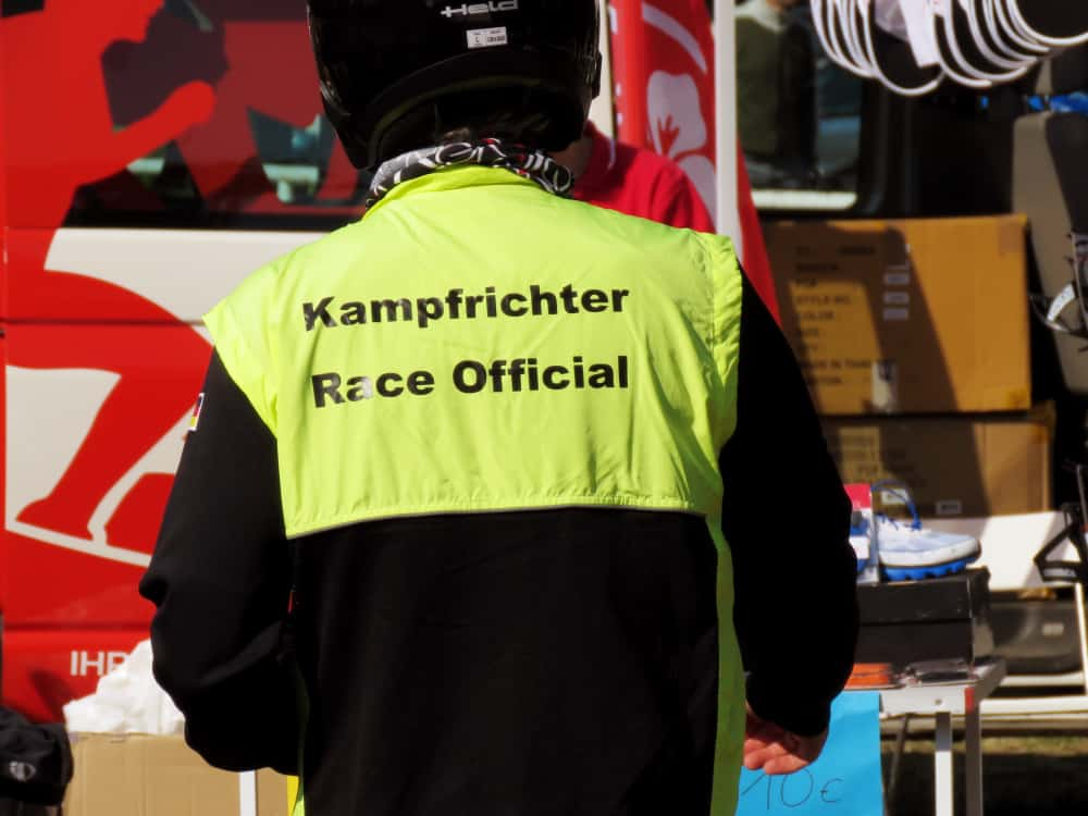gogirlrun_triathlon_kallinchen29