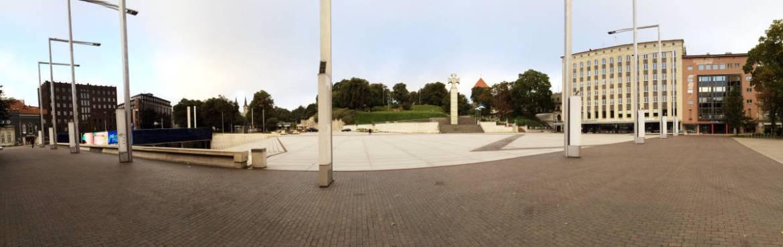 gogirlrun_laufen_in_Tallinn_1