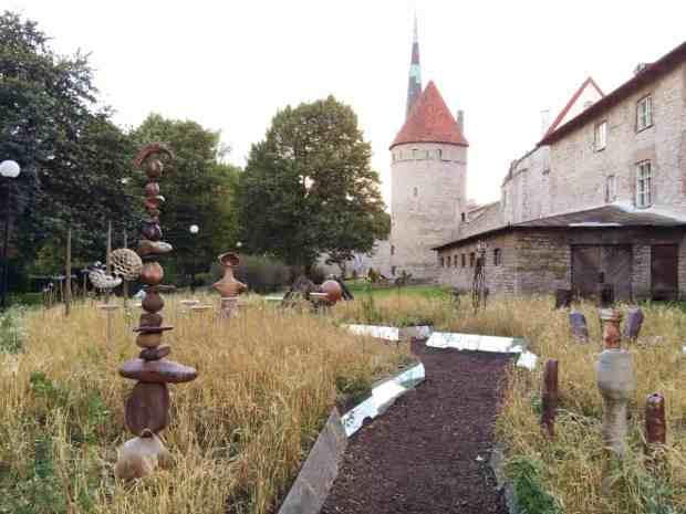 gogirlrun_laufen_in_Tallinn_10