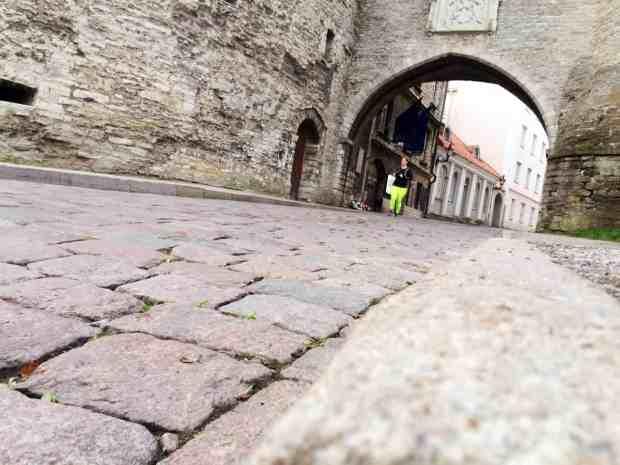 gogirlrun_laufen_in_Tallinn_17