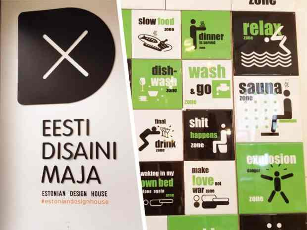 gogirlrun_tallinn_insidertipps_Must-Do_Estonian-Design-Shops1