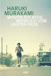 murakami_laufen_cover
