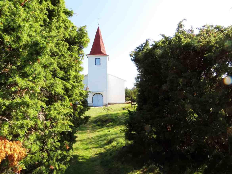 gogirlrun_estland_outdoor_fahrradtour_prangli-island_10