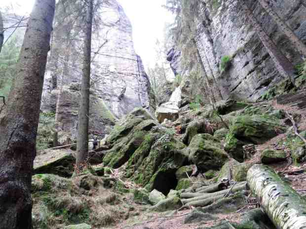 gogirlrun-wandern-saechsische-schweiz29