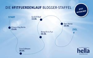 gogirlrun-hella-bloggerstaffel