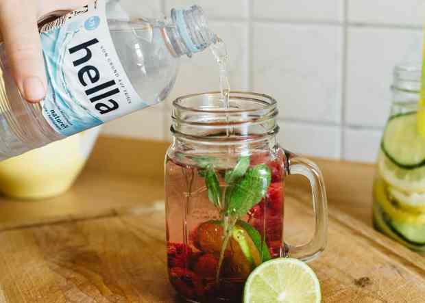 gogirlrun-himbeer-minze-drink