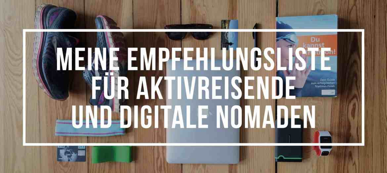 gogirlrun_Checkliste_aktivreisen-digitale-nomaden