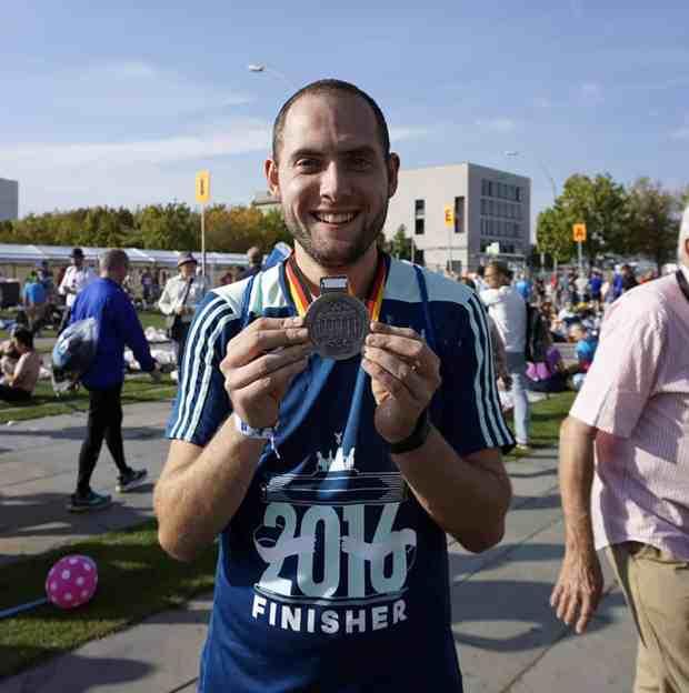 berlin-marathon-finisher