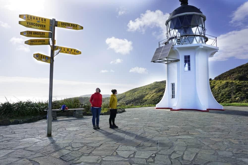 neuseeland-northland-cape-reinga-3