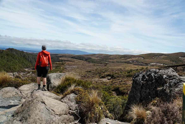 wandern-im-tongariro-nationalpark-14