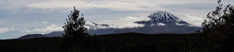 wandern-im-tongariro-nationalpark-6