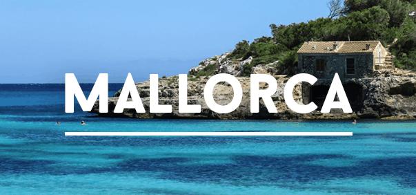 Reisetipps für Mallorca